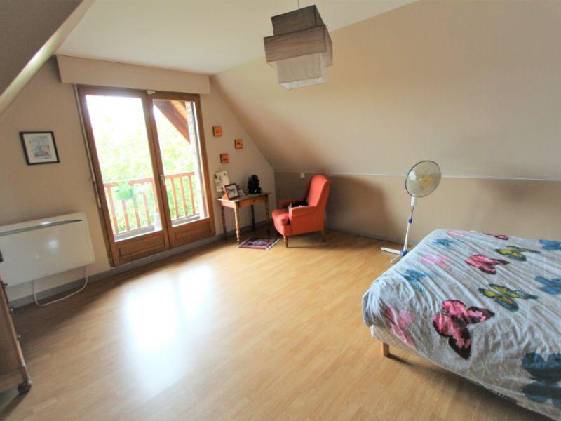 Vente maison / villa Lambres lez douai 399000€ - Photo 9