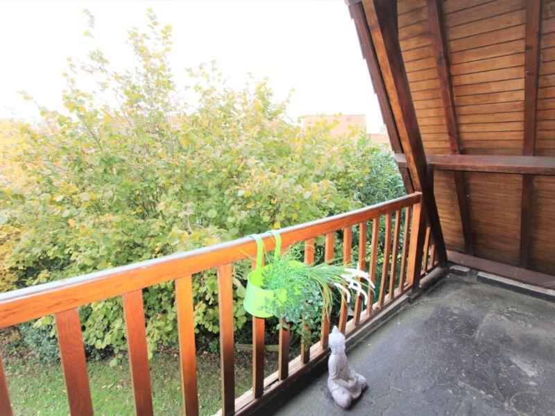 Vente maison / villa Lambres lez douai 399000€ - Photo 10
