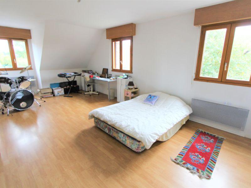 Vente maison / villa Lambres lez douai 399000€ - Photo 11