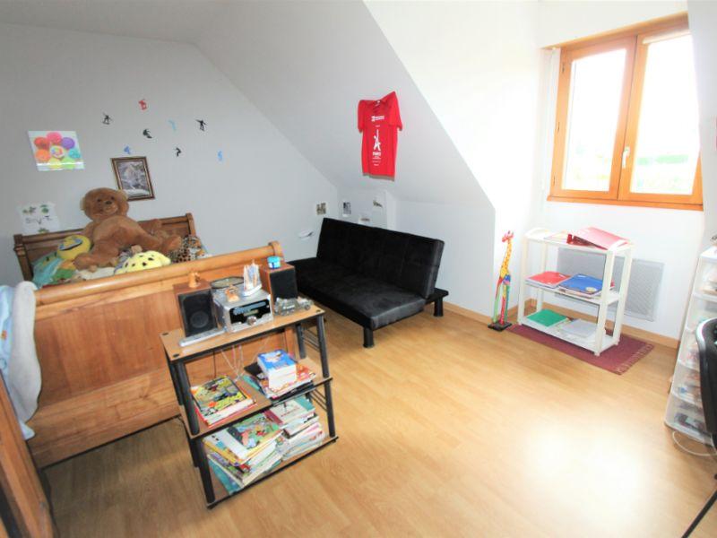 Vente maison / villa Lambres lez douai 399000€ - Photo 14