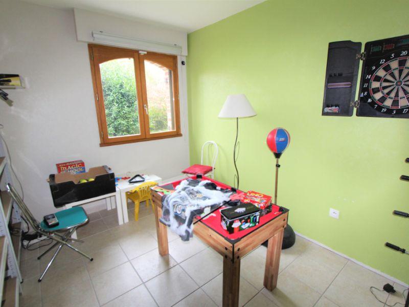 Vente maison / villa Lambres lez douai 399000€ - Photo 15