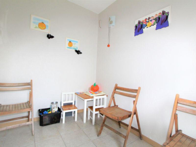 Vente maison / villa Lambres lez douai 407000€ - Photo 16