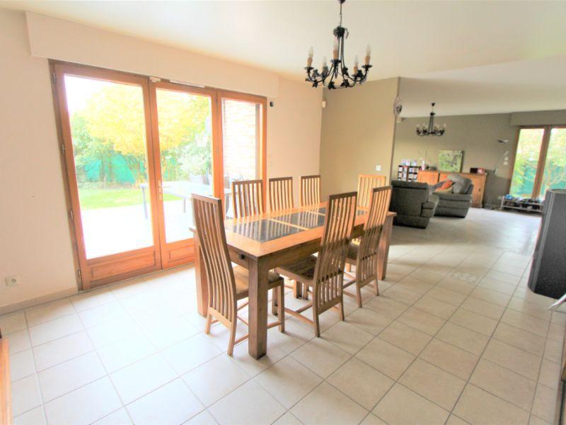 Vente maison / villa Douai 399000€ - Photo 5