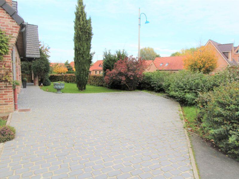 Vente maison / villa Douai 399000€ - Photo 12