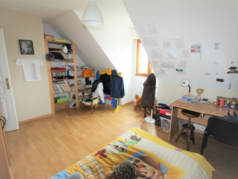 Vente maison / villa Douai 399000€ - Photo 13