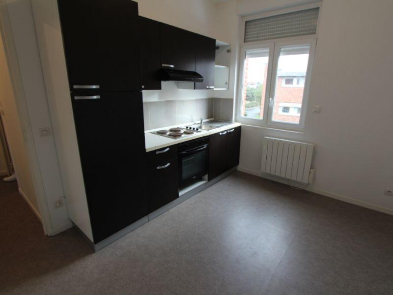 Vente immeuble Douai 188000€ - Photo 4