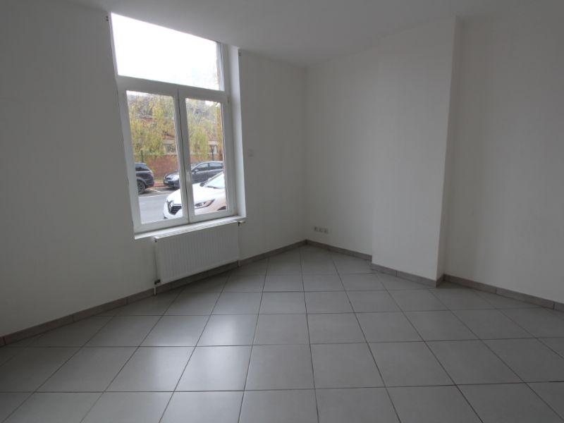 Vente immeuble Douai 188000€ - Photo 6