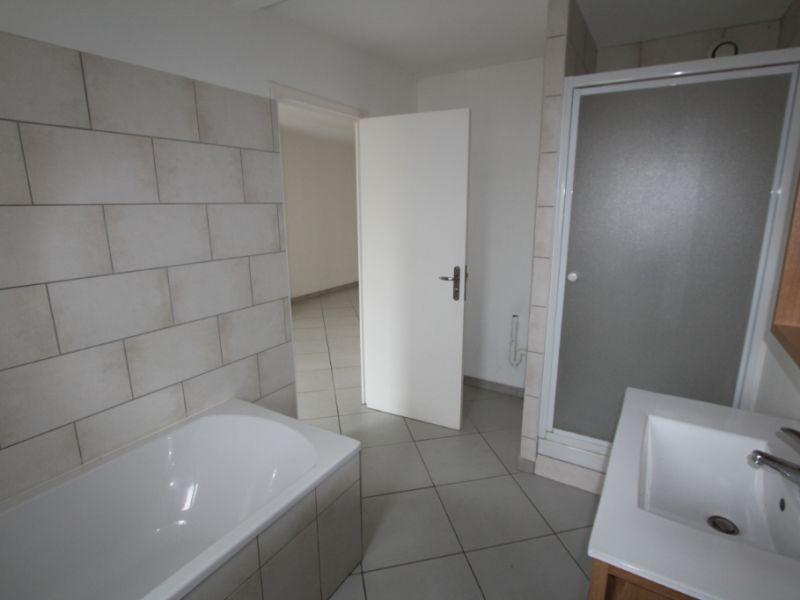 Vente immeuble Douai 188000€ - Photo 9
