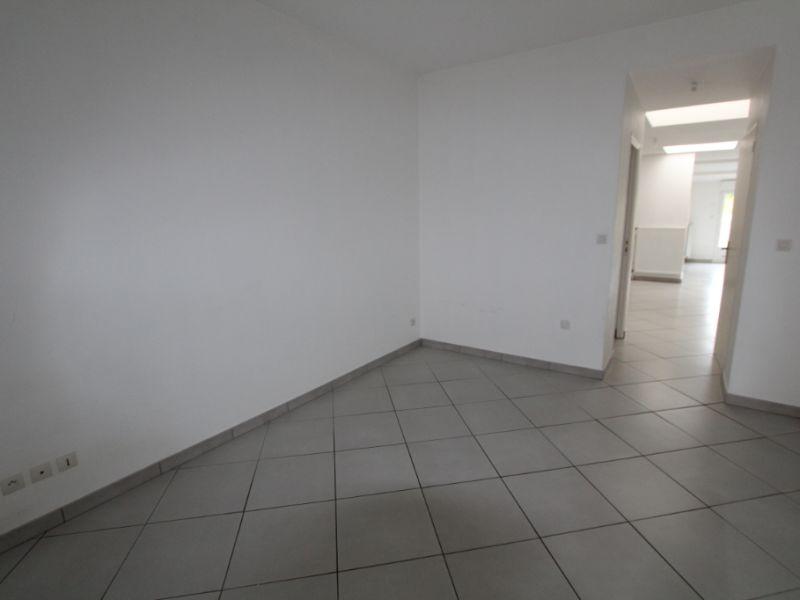 Vente immeuble Douai 188000€ - Photo 10