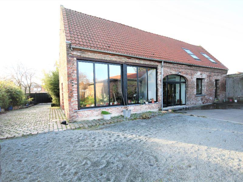 Vente maison / villa Erre 388000€ - Photo 3