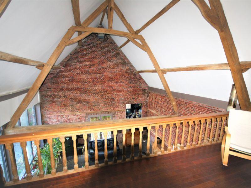 Vente maison / villa Erre 388000€ - Photo 4