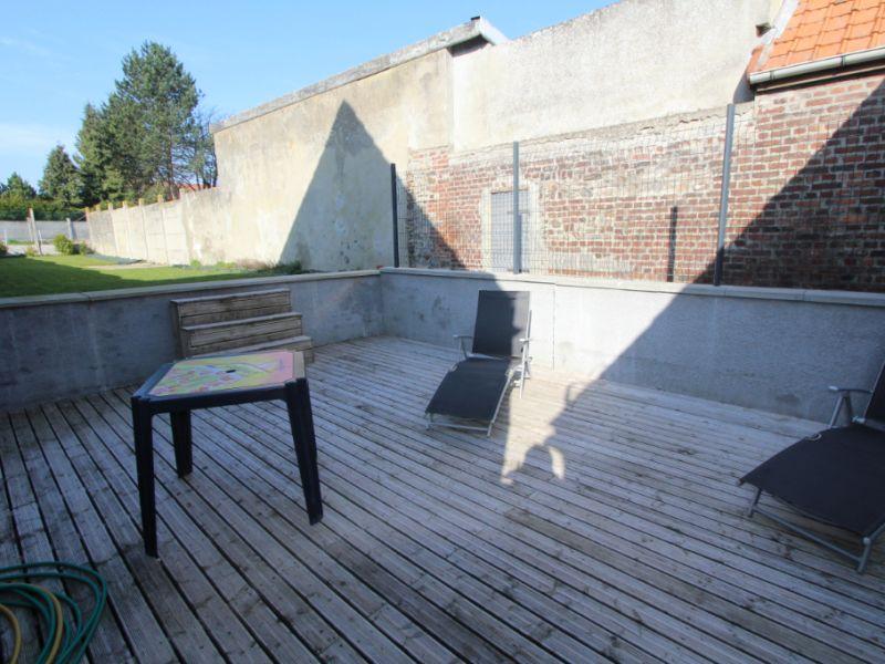 Vente maison / villa Aubencheul au bac 199900€ - Photo 2