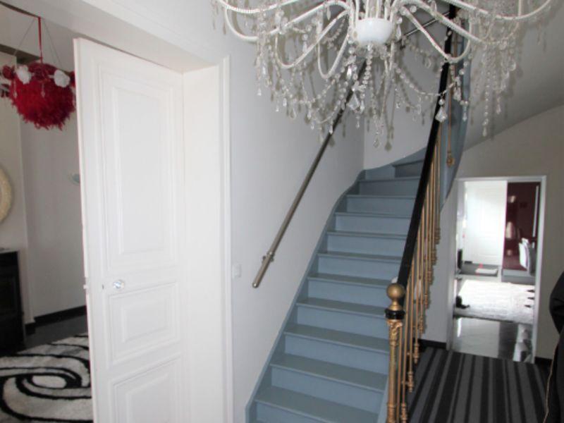 Vente maison / villa Aubencheul au bac 199900€ - Photo 5