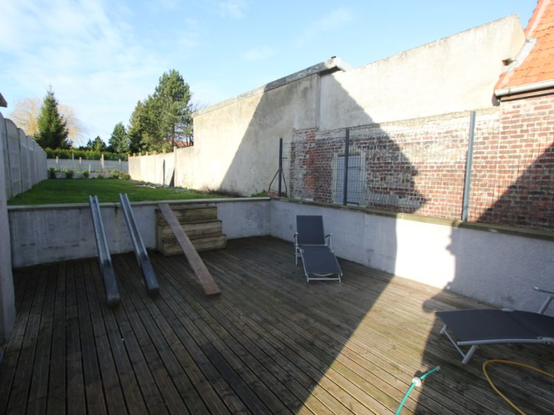 Vente maison / villa Cambrai 199 900€ - Photo 6