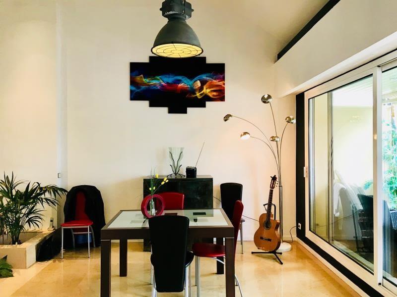 Sale apartment Pau 368000€ - Picture 2