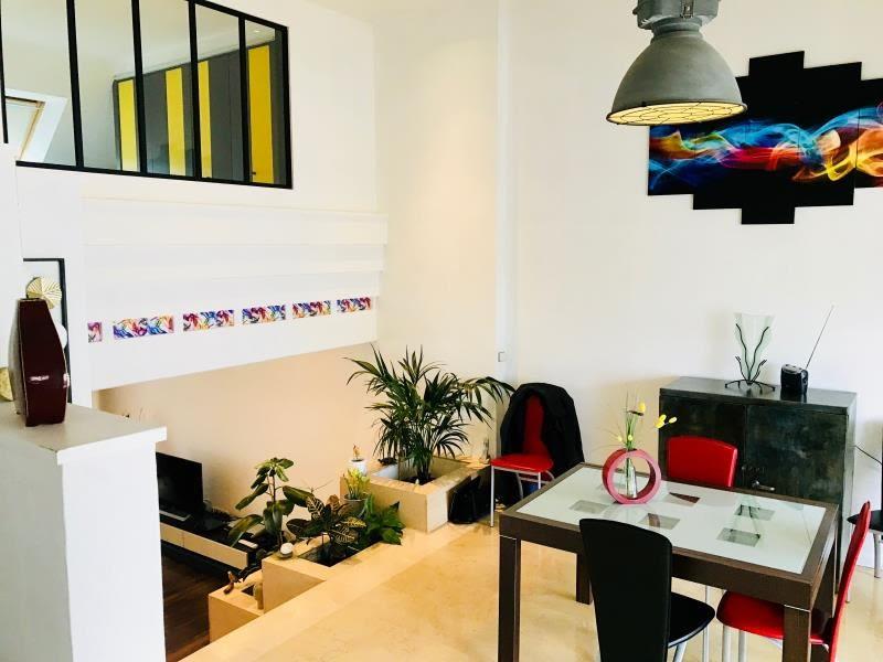 Sale apartment Pau 368000€ - Picture 4