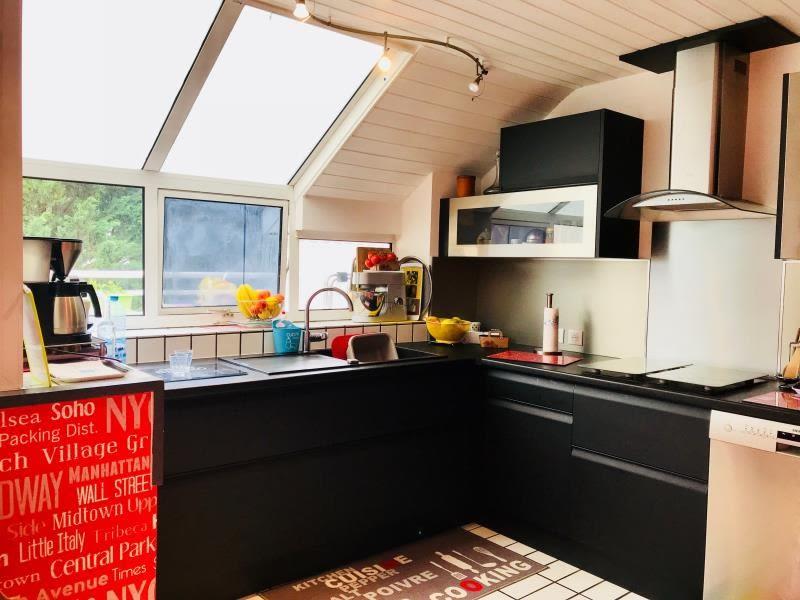 Sale apartment Pau 368000€ - Picture 5
