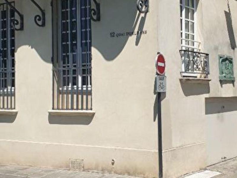 Verkauf wohnung Paris 4ème 1780000€ - Fotografie 16