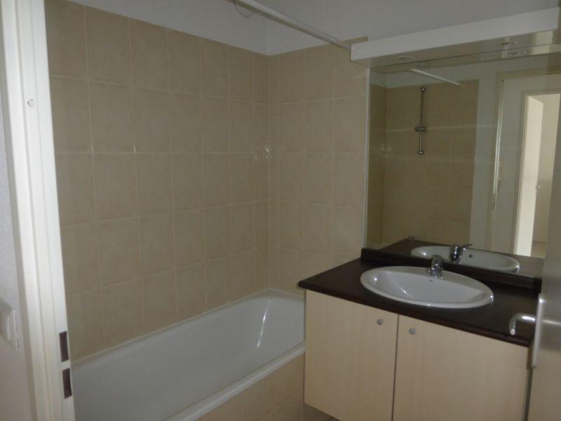 Rental apartment Billere 450€ CC - Picture 5