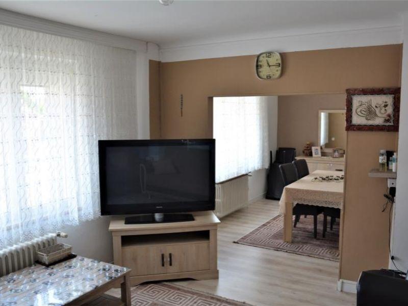 Sale house / villa Talange 293000€ - Picture 2