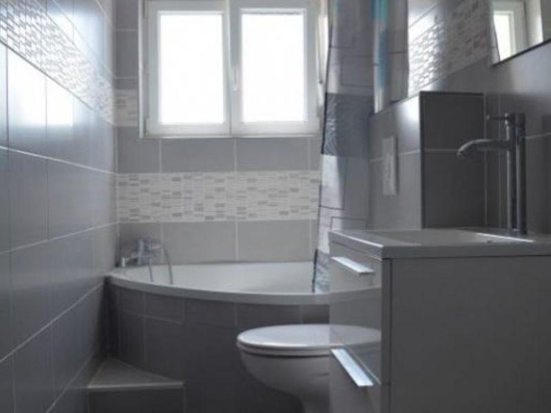 Sale house / villa Talange 293000€ - Picture 4