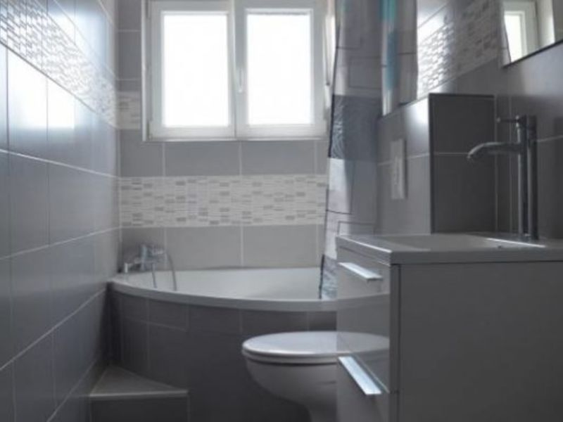 Vente maison / villa Talange 293000€ - Photo 4