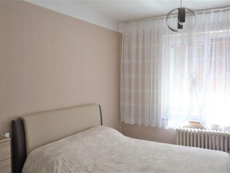 Sale house / villa Talange 293000€ - Picture 5