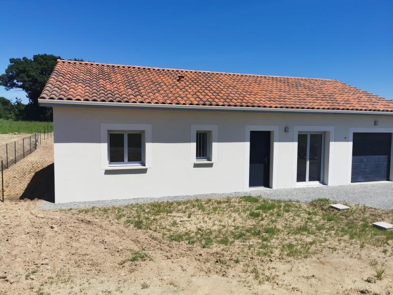 Vente maison / villa Limoges 229000€ - Photo 1