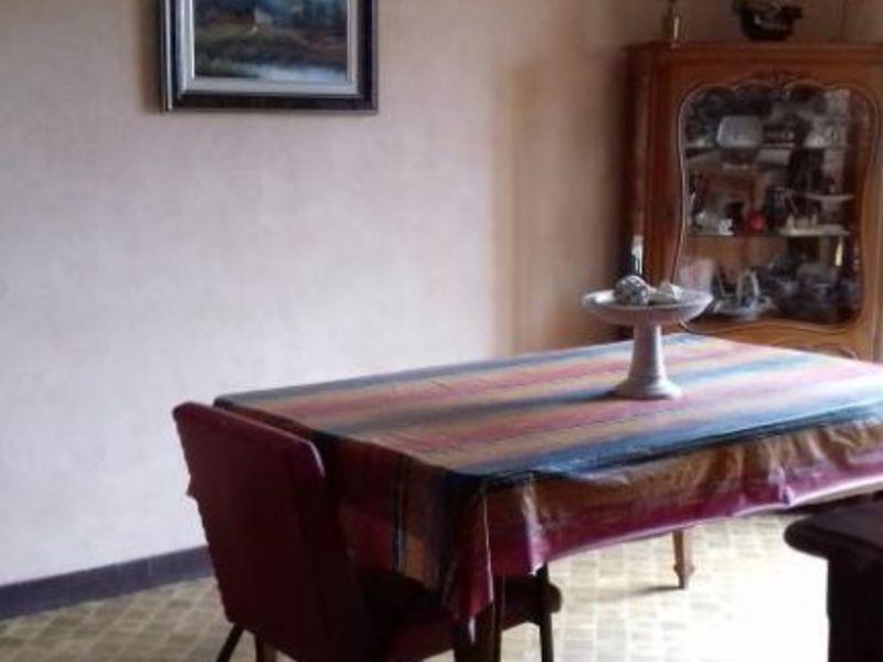 Sale house / villa Pont de larn 110000€ - Picture 3