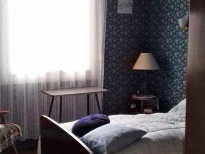 Sale house / villa Pont de larn 110000€ - Picture 6