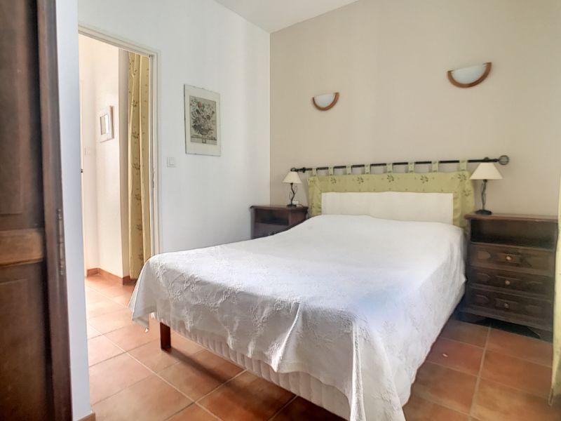 Locação apartamento Avignon 500€ CC - Fotografia 2