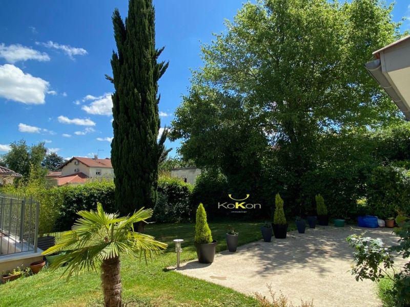 Vente maison / villa Charly 820000€ - Photo 9
