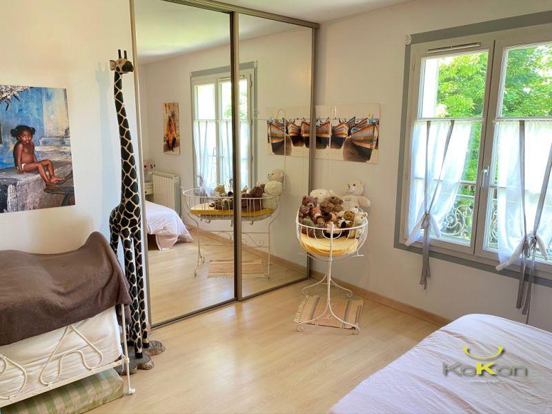Vente maison / villa Charly 820000€ - Photo 18