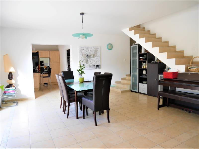 Vente maison / villa Aix en provence 895000€ - Photo 6