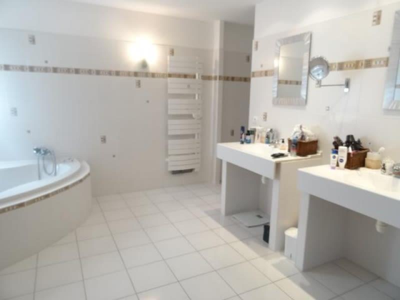 Vente maison / villa Aix en provence 895000€ - Photo 8