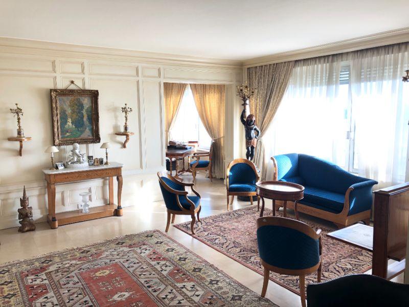 Sale apartment Lyon 4ème 855000€ - Picture 2