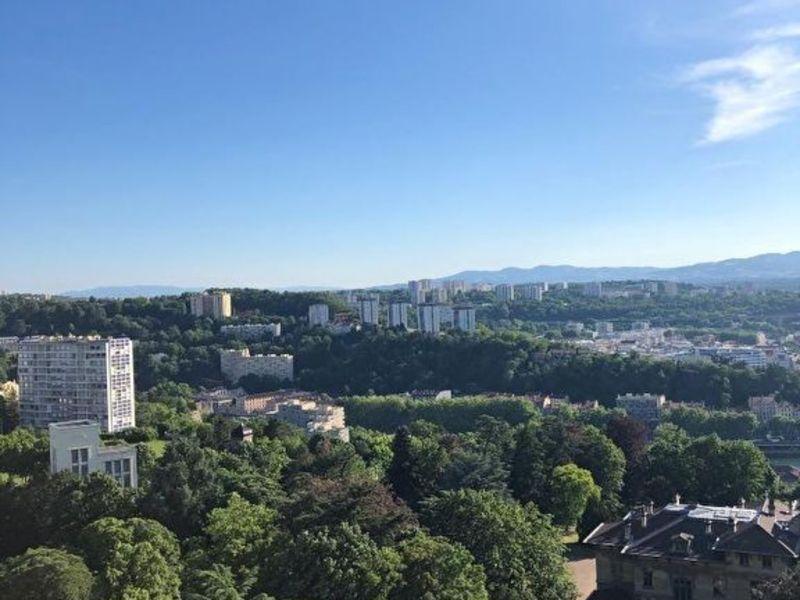 Sale apartment Lyon 4ème 855000€ - Picture 4