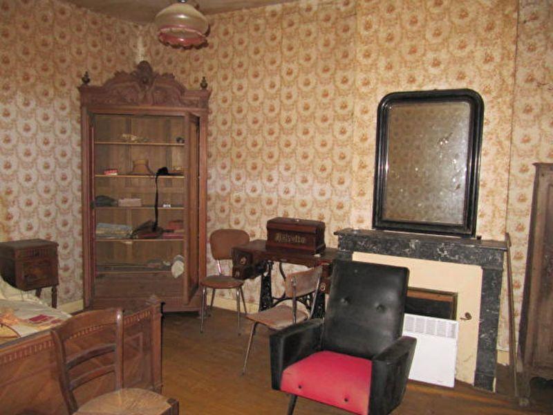 Vente maison / villa Montoire sur le loir 78050€ - Photo 8