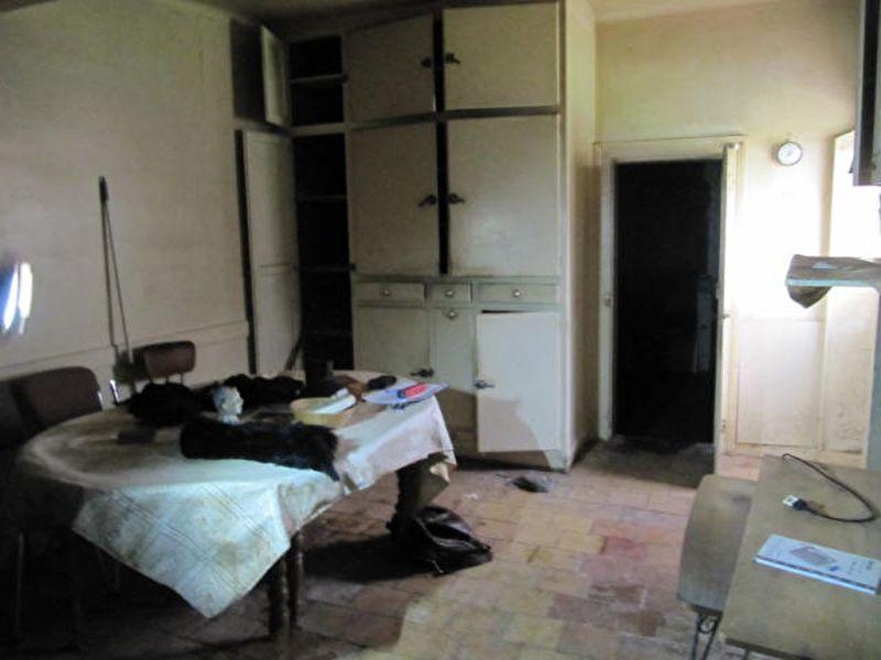 Vente maison / villa Montoire sur le loir 78050€ - Photo 9