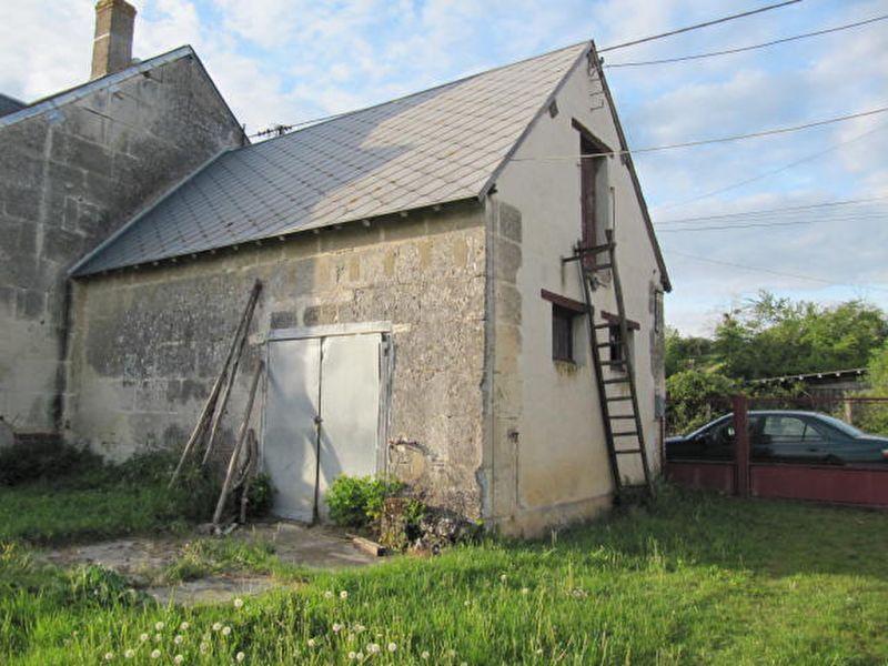 Vente maison / villa Montoire sur le loir 78050€ - Photo 10
