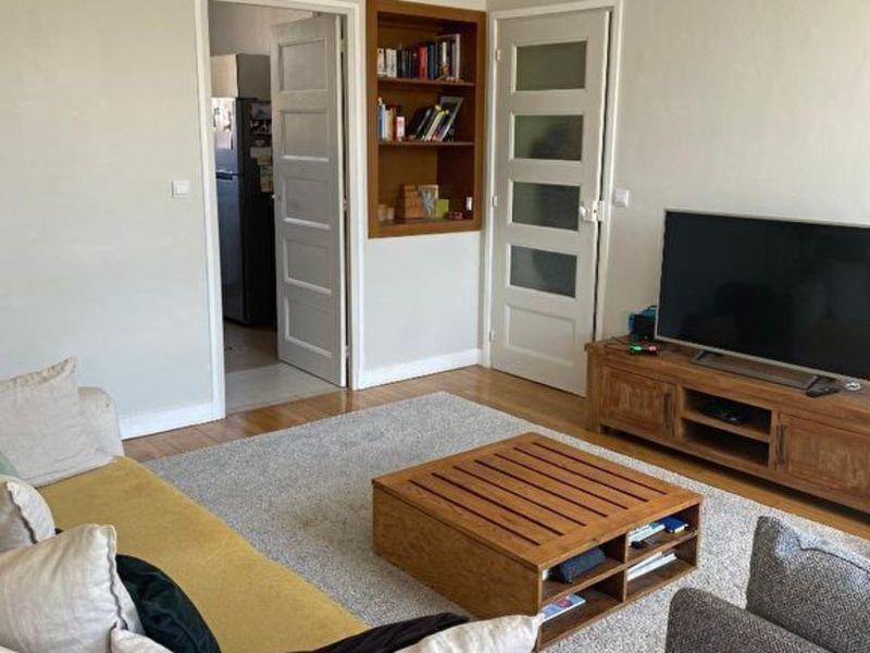 Appartement Rouen 4 pièce(s) 92.5 m2