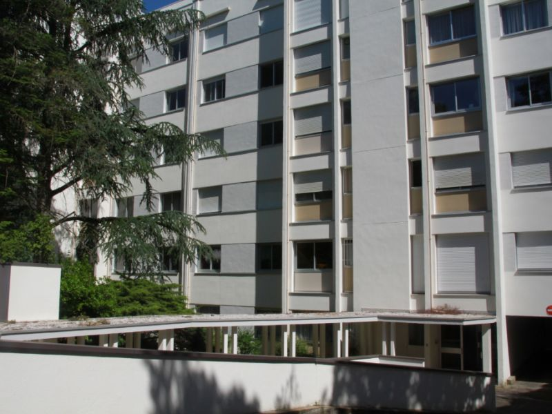 Vente appartement Nantes 399 000€ - Photo 4