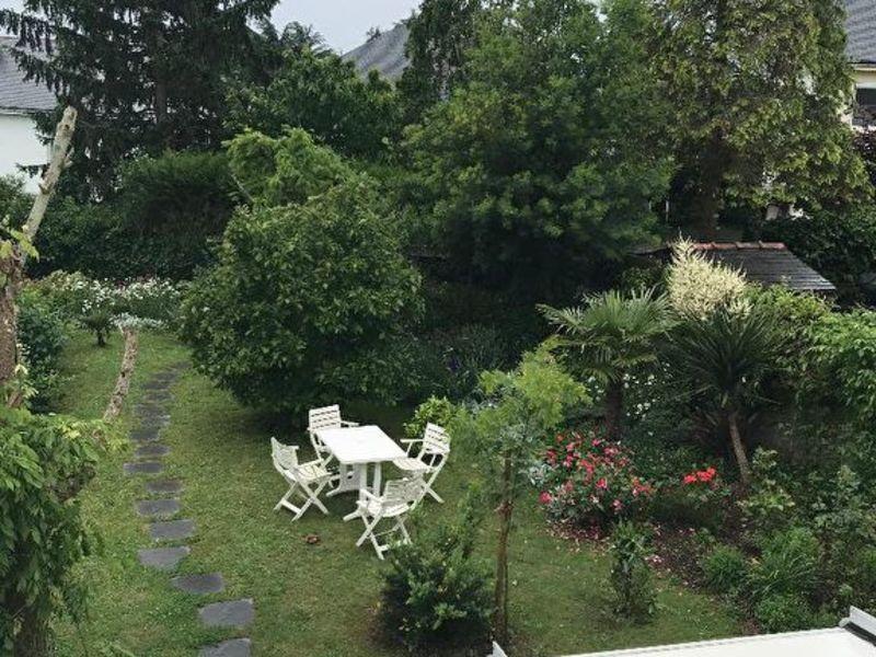 Vente maison / villa Saint herblain 426400€ - Photo 4
