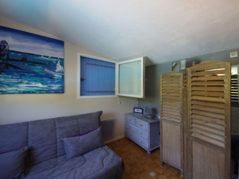 Vente maison / villa Brouilla 572000€ - Photo 12