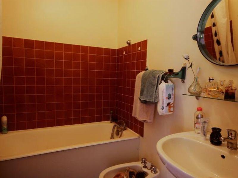 Revenda apartamento Paris 20ème 275000€ - Fotografia 5