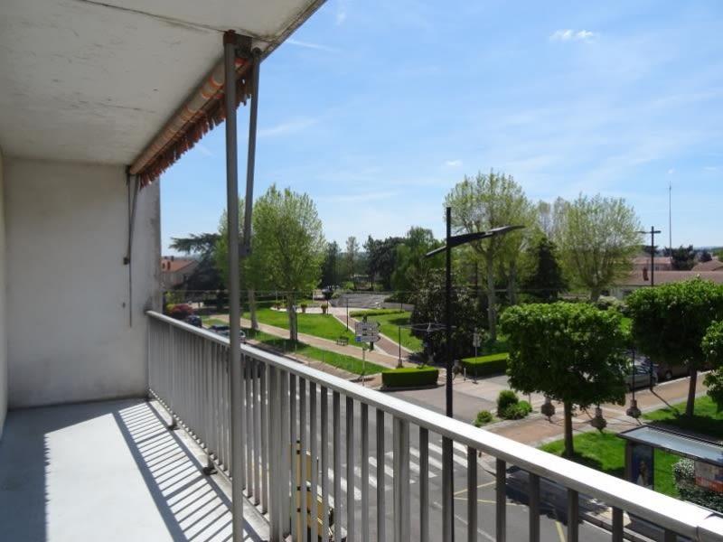 Location appartement Le coteau 480€ CC - Photo 5