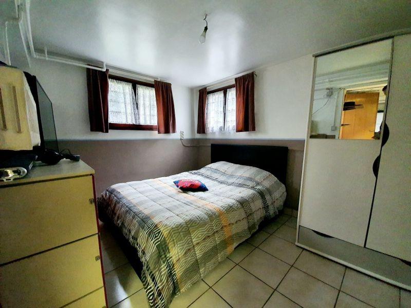 Vente maison / villa Clichy-sous-bois 305000€ - Photo 10