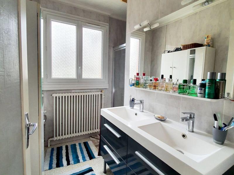 Vente maison / villa Clichy-sous-bois 305000€ - Photo 9