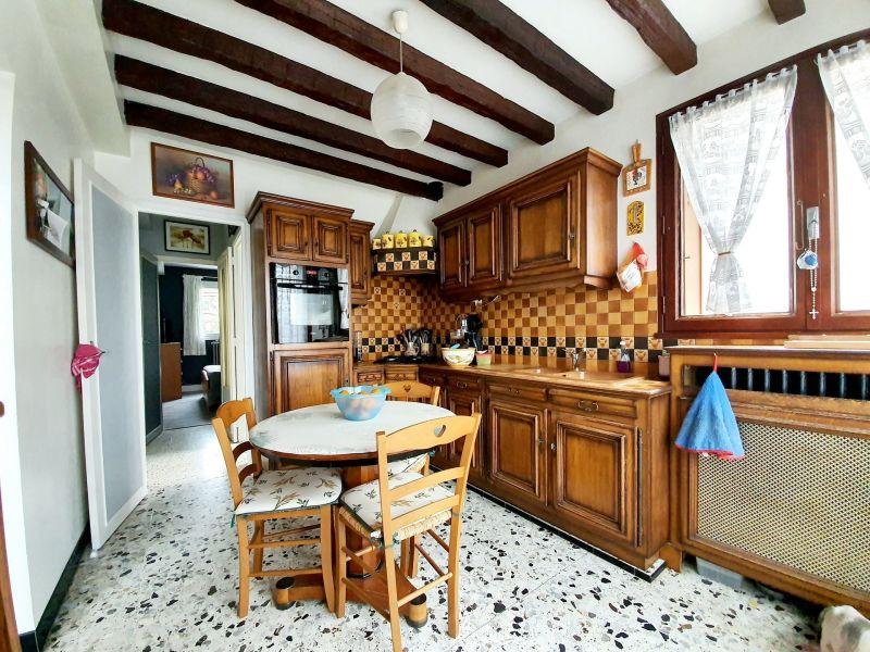 Vente maison / villa Clichy-sous-bois 305000€ - Photo 5