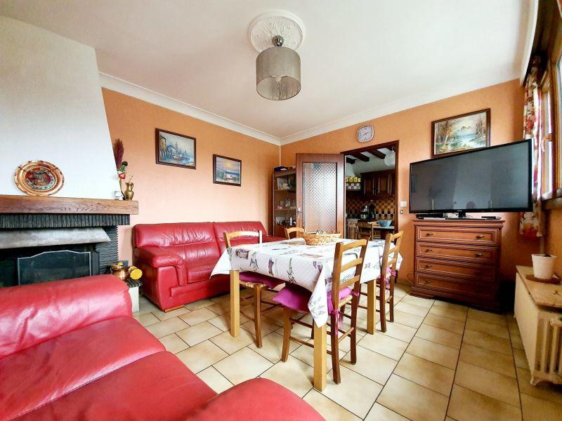 Vente maison / villa Clichy-sous-bois 305000€ - Photo 3
